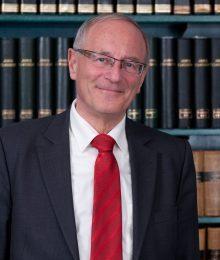 Jean-Yves Sénant
