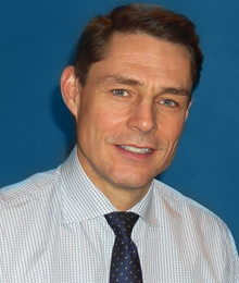Philippe Dallier
