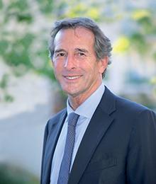 Philippe Pemezec