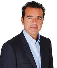 Éric Grillon