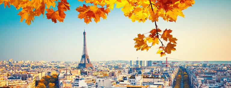 Grand Paris: réussir le rendez-vous de l'automne