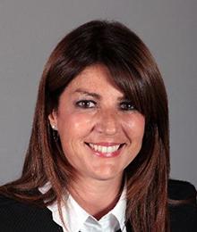 Carole DRAI