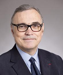 Daniel-Georges Courtois