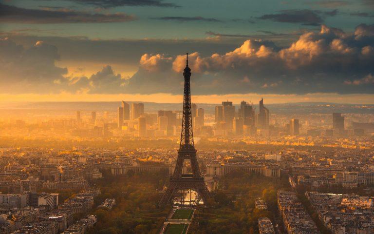 Entretien de Patrick Ollier : 2017 sera l'occasion d'un renforcement de la MGP