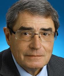 Jean-Paul FAURE-SOULET