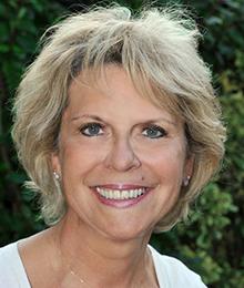 Marie-Christine Segui