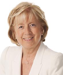 Martine Valleton