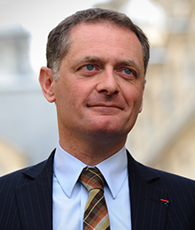 Philippe Juvin