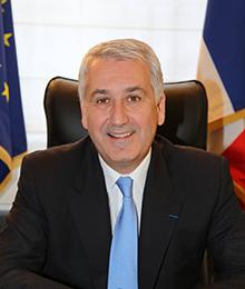 Pierre-Christophe Baguet