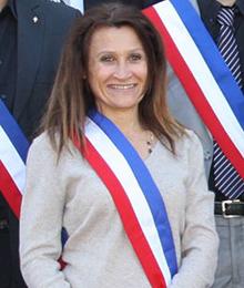 Nathalie Lallier