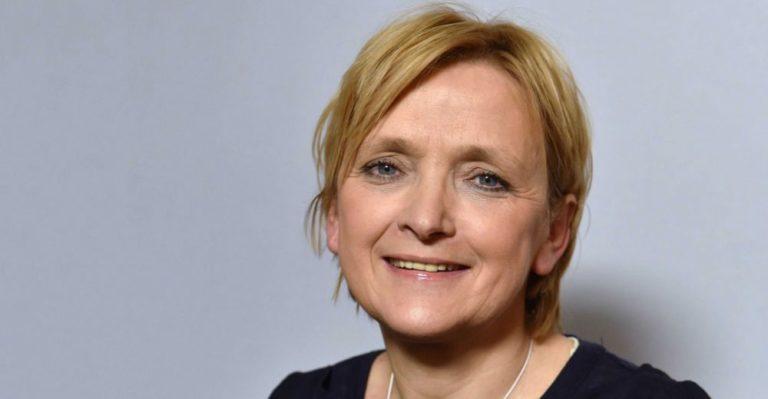 Intervention de Florence Berthout lors du Débat d'Orientation Budgétaire de la Métropole du Grand Paris
