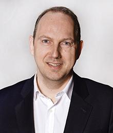 Benoît BAS