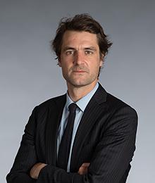 DIDIER François-Marie