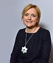 Florence Berthout