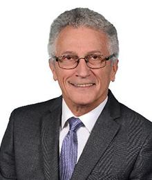 Philippe GAUDIN