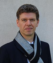 Jean-Michel BLUTEAU
