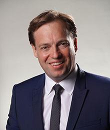 Jean-Didier BERGER
