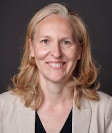 Agnès TOURY