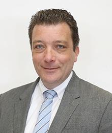 Pascal Louap