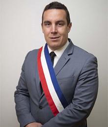Pierre-Yves Martin